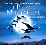 Le Peuple Migrateur [Winged Migration]