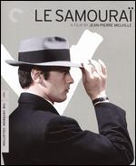 Le Samourai [Criterion Collection] [Blu-ray]