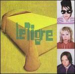 Le Tigre [Bonus Tracks]