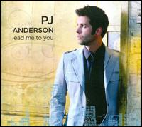 Lead Me To You - PJ Anderson