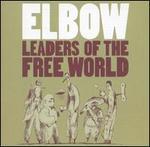 Leaders of the Free World [Bonus DVD]