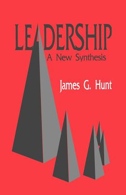leadership synthesis Throughout the book, the author has remained faithful to his original objective,  which is to provide a synthesis of leadership concepts --vikalpa hunt deftly.