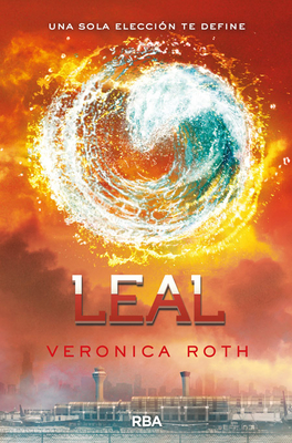 Leal - Roth, Veronica