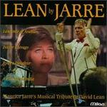 Lean by Jarre