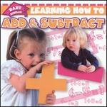 Learning How to Add and Subtract