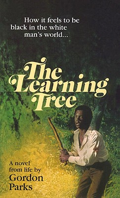 Learning Tree - Parks, Gordon