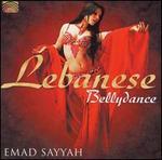 Lebanese Bellydance [15 Tracks]
