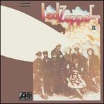 Led Zeppelin II [Deluxe Edition]