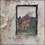 Led Zeppelin IV [Deluxe Edition] [LP]