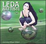 Leda Battisti (F. Ottmar Liebert)
