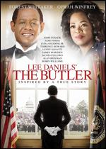 Lee Daniels' The Butler - Lee Daniels