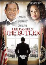 Lee Daniels' The Butler - Lee Daniels