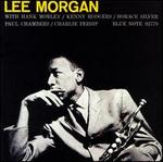 Lee Morgan, Vol. 2