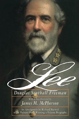 Lee - Freeman, Douglas Southall
