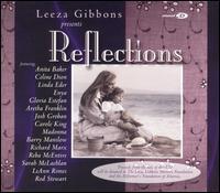 Leeza Gibbons Presents Reflections - Various Artists