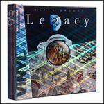 Legacy Collection [Limited Edition] [7 180 Gram Vinyl/7 CD] [Poster]