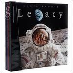 Legacy Collection [Original Analog Numbered] [7 140 Gram Vinyl / 7 CD]