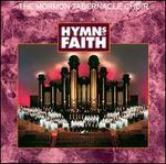 Legacy Series: Hymns of Faith, Vol. 1