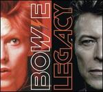 Legacy [Two-CD]