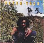 Legalize It [Bonus Tracks]