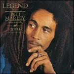 Legend [30th Anniversary Edition] [LP]