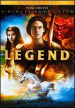 Legend [Rated/Unrated]