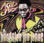 Legends of Acid Jazz, Vol. 2