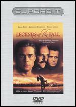 Legends of the Fall [Superbit] - Edward Zwick