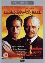 Legends of the Fall [Superbit]