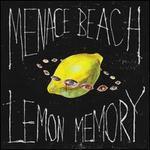 Lemon Memory [LP]