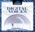 Leo Kupper: Digital Voices
