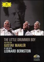 Leonard Bernstein: The Little Drummer Boy