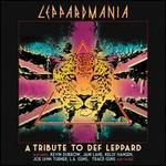 Leppardmania: A Tribute to Def Leppard