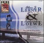 Lerner & Loewe