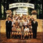 Les Choristes: Los Chicos del Coro - Bruno Coulais