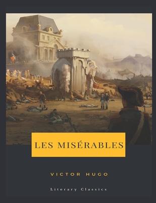 Les Misérables - Hugo, Victor
