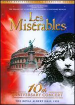 Les Miserables [Special Edition] [2 Discs]