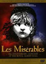 Les Miserables: The Dream Cast In Concert [Special Edition]