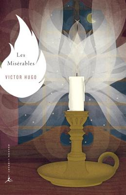 Les Miserables - Hugo, Victor, and Rose, Julie (Translated by), and Gopnik, Adam (Introduction by)