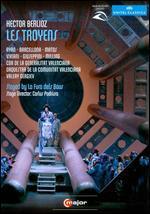 Les Troyens [2 Discs]