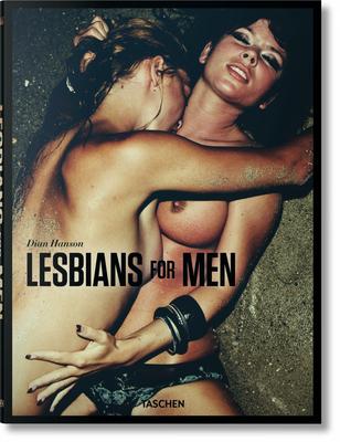 Lesbians for Men - Hanson, Dian