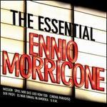 L'Essentiel de Ennio Morricone
