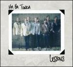 Lessons [Bonus Track]
