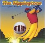 Let It Ripp - The Rippingtons