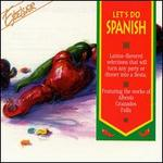 Let's Do Spanish
