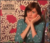 Let's Get Out of This Country - Camera Obscura
