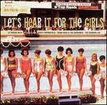 Let's Hear It for the Girls [Crimson/Demon]