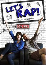 Let's Rap!