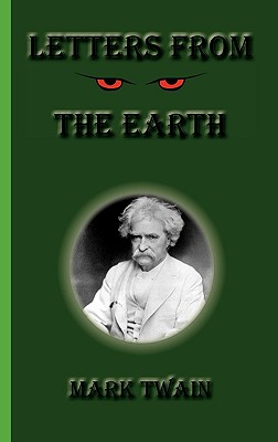 mark twain essays wirtten by student