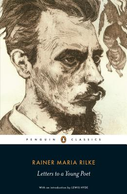 Letters to a Young Poet - Rilke, Rainer, and Louth, Charlie (Translated by)
